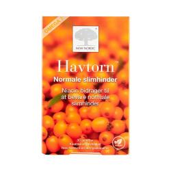 New Nordic Havtorn (30 tab)