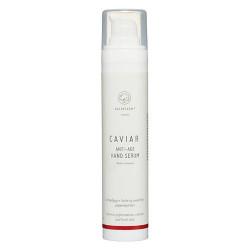 Naturfarm Caviar Håndgel Ginkgo Biloba (50 ml)