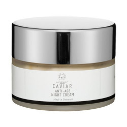 Naturfarm Caviar Refirming Cream Emu Oil (50 ml)