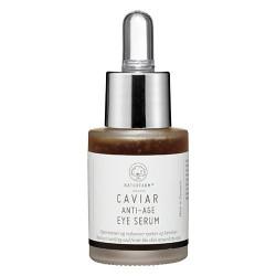 Caviar Eye Gel Flash Serum - 20 ml