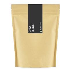 Pureviva Chiafrø 500 gram