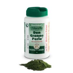 Den Grønne Perle Instant 160 g.