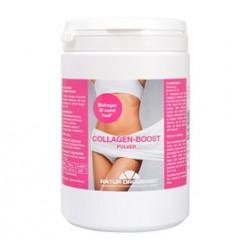 Natur Drogeriet Collagen-Boost (350 g)