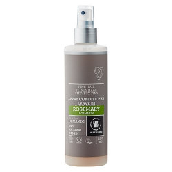 Conditioner spray Rosemary