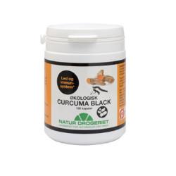 natur-drogeriet-curcuma-black-okologisk-180-kaps