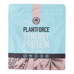 Plantforce Synergy Protein neutral (400 g)