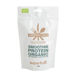 Smoothie Protein Neutral Superfruit (100 g)