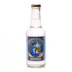 Naturfrisk Danskvand m. citrus Ø (250 ml)