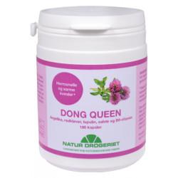 Dong Queen 400 mg (180 stk)
