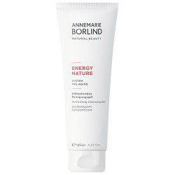 Annemarie Börlind, Cleansing Gel (125 ml)