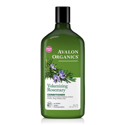 Avalon Organics Conditioner Rosemary Volumizing (312 g)