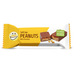 EASIS Peanut bar