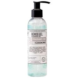 Ecooking Rensegel Parfumefri (200 ml)