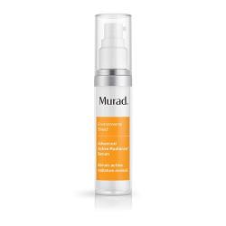 Murad Advanced Active Radiance Serum (30 ml)