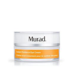 Murad Instant Radiance Eye Cream (15 ml)
