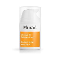 Murad Intensive-C Radiance Peel (50 ml)