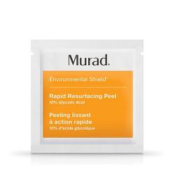 Murad Rapid Resurfacing Peel (16 stk)