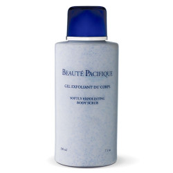 Body Scrub 200 ml. Beauté Pacifique