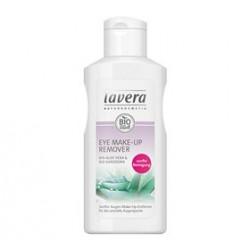 Lavera Eye Make-Up Remover (125 ml)