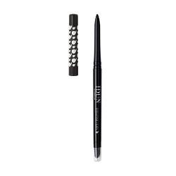 IDUN Minerals Lava Black Eyeliner Pencil (0,35 gr)
