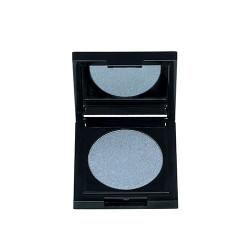 IDUN Minerals Förgätmiej Eyeshadow Singel (3 gr)