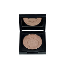 IDUN Minerals Hassel eyeshadow singel (3 gr)