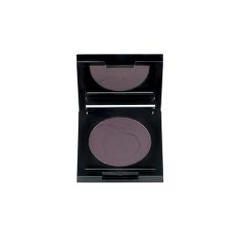 IDUN Minerals Pion Eyeshadow Singel (3 gr)