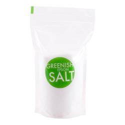Greenish Epsom Salt (500 g)