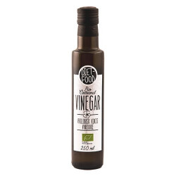 Diet Food - Vinegar kokos vineddike Ø (250 ml)