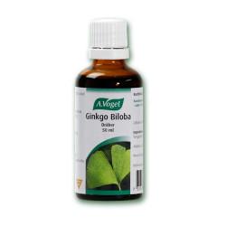 Ginkgo Biloba (100 ml)