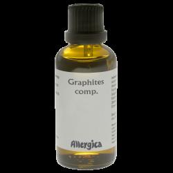 Graphites comp. (50 ml)