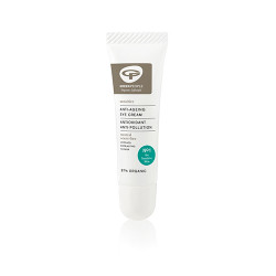 GreenPeople Eye Serum Scent Neutral (10 ml)