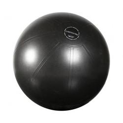 Gymstick Træningsbold (65 cm - Pro)