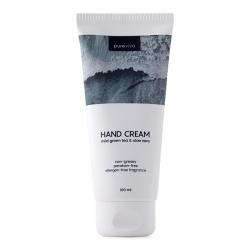 Raunsborg Nordic Hand Cream (100 ml)