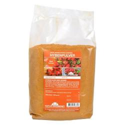Natur Drogeriet Hyben Pulver (1 kg)