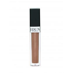 IDUN Minerals Ronja Lipgloss (6 ml)