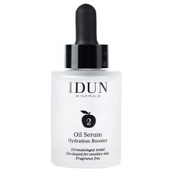 Idun Minerals Oil Serum (30 ml)
