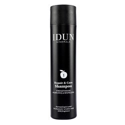 Idun Minerals Repair Schampoo (250 ml)