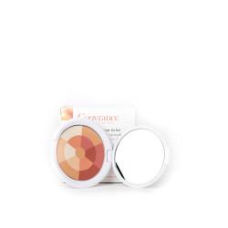 Avene Couvrance Natural Glow Mosaic Powder (9g)