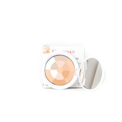 Avene Couvrance Translucent Mosaic Powder (9g)