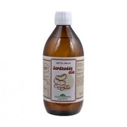 Natur Drogeriet Jordnøddeolie (500 ml)