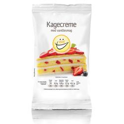 EASIS Kage Creme