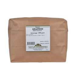 Natur Drogeriet Kraprod F3 F7 (1000 gr) (Helsebixen)