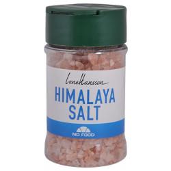 Lene Hansson HimalayaSalt (100 g)
