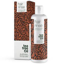 Australian Bodycare Hair Rinse (250 ml)