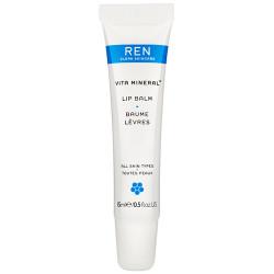 REN Lip Balm (15 ml)