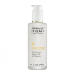 Annemarie Börlind LL. Reg. Cleansing Milk (150 ml)