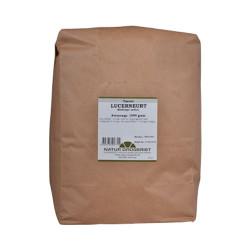 Naturdrogeriet Lucerneurt (1000 gr)