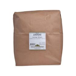 Naturdrogeriet Lungeurt (1000 gr)