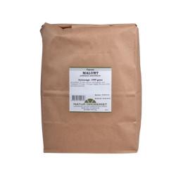 Naturdrogeriet Malurt (1000 gr)